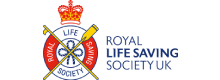 Royal Life Saving Society