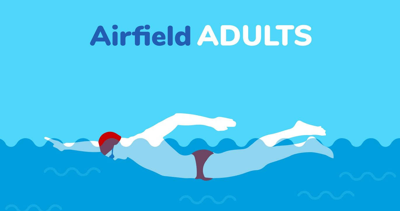 Airfield Adults